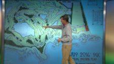 Gran expectativa por el campo Olímpico de Río de Janeiro (cortesía www.golfchannel.com)