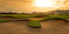 Gran expectativa por el campo Olímpico de Río de Janeiro (cortesía www.randa.org)