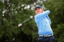 Emiliano Grillo (cortesía Chris Condon/PGA TOUR/IGF)