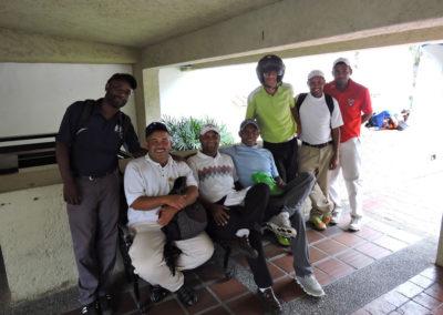 La Gente del Abierto Sambil