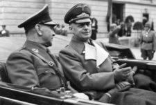 La retirada de Hitler por el Golf Olímpico (cortesía wikipedia.org)