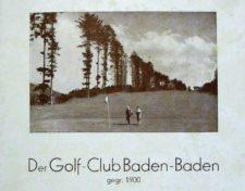 La retirada de Hitler por el Golf Olímpico (cortesía navzduchu.cz)