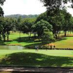 LAAC 2017 a la vista y en Panamá
