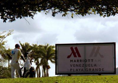 maestre-adelante-del-abierto-de-venezuela-120