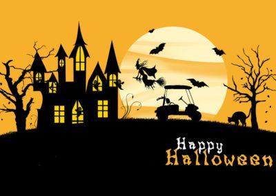 Noche de Luna Llena (cortesía www.stenten.com)