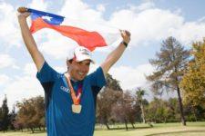 Felipe Aguilar (Ccortesía elmostrador.cl)