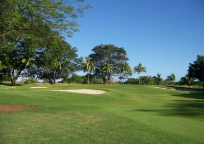 otto-solis-gano-e-igualo-record-en-x-abierto-sambil-de-golf-004
