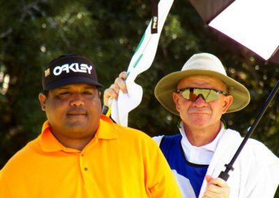 otto-solis-gano-e-igualo-record-en-x-abierto-sambil-de-golf-074