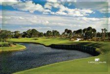 Santa María Golf and Country Club (cortesía nordenergi.org)