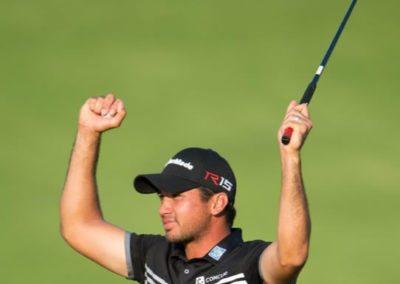 97º PGA Championship, ronda final (cortesía USA TODAY Sports & The PGA of America)