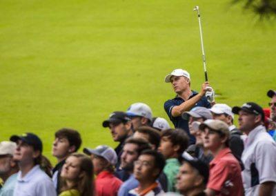 PGA Tour Championship 2015 (cortesía USA TODAY Sports & The PGA of America)
