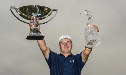 PGA Tour Championship 2015