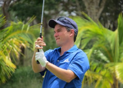 """Torneo de Golf """"Play4Kids 2013"""""""