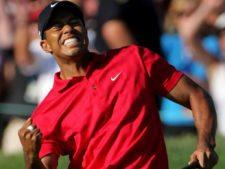 Tiger Woods (cortesía escueladegolf.net)