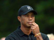 Tiger Woods (cortesía independent.co.uk)