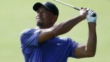 Tiger Woods (cortesía sportingnews.com)