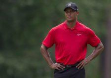 Tiger Woods (cortesía washingtontimes.com)