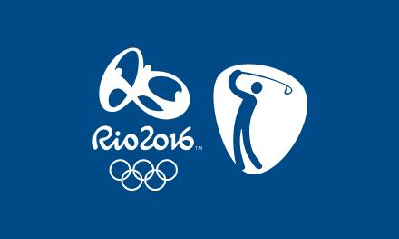 Río 2016, horarios de salida Stroke Play Hombres