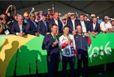 Henrik Stenson (cortesía Chris Condo/PGA TOUR/IGF)