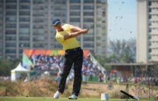 Henrik Stenson (cortesía Stan Badz/PGA TOUR/IGF)