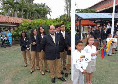 rueda-de-prensa-xlix-campeonato-sudamericano-de-golf-juvenil-por-equipos-70