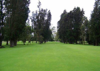 San Andrés es Golf