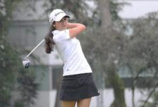 Seis golfistas representarán a Venezuela en Mundial Amateur