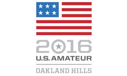 Serán ocho los representantes sudamericanos que participarán en el US Amateur