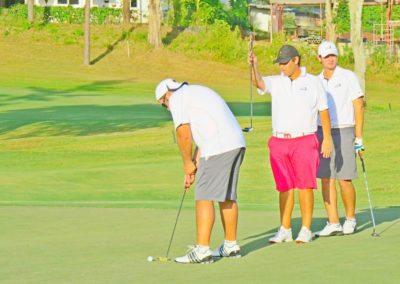 Torneo de Golf Alberto Motta 2014Torneo de Golf Alberto Motta 2014