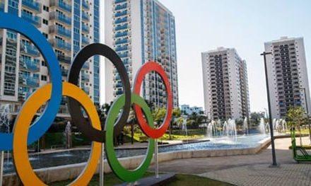 Venezuela también se queja del estado de la Villa Olímpica