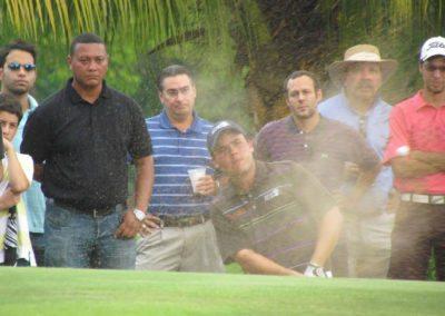 VIII Abierto Sambil de Golf