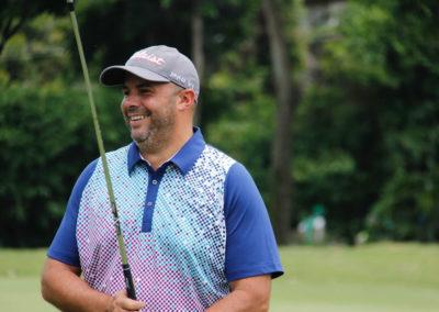 world-corporate-golf-challenge-2016-22