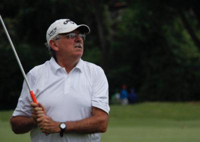 world-corporate-golf-challenge-2016-24