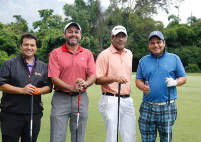 world-corporate-golf-challenge-2016-25
