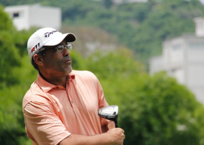 world-corporate-golf-challenge-2016-26