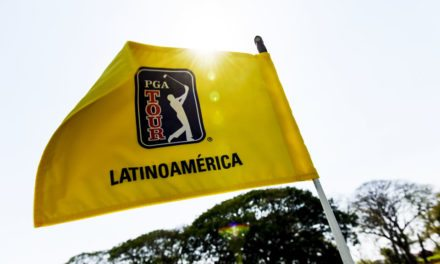 World Golf Championships-Mexico Championship designa al Club de Golf Chapultepec como su sede