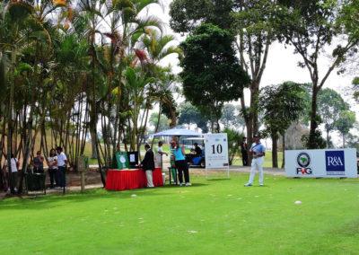 xlix-campeonato-sudamericano-de-golf-juvenil-por-equipos-miercoles-07