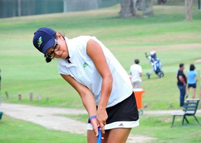 xlix-campeonato-sudamericano-de-golf-juvenil-por-equipos-miercoles-71