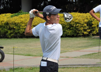 xlix-campeonato-sudamericano-de-golf-juvenil-por-equipos-viernes-35