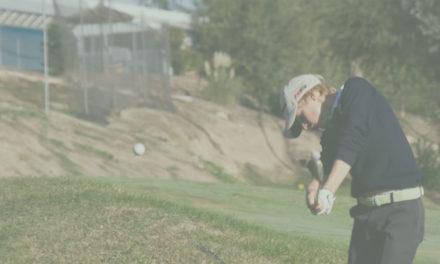 Abierto el plazo para los Cursos de Golf en la Institución Educativa SEK de Madrid