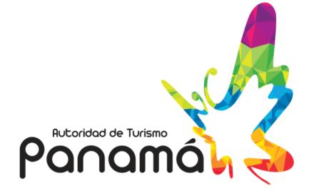 """ATP patrocina el """"Ilusion Cup Panamá 2016"""""""