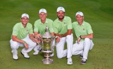 Australia es la nueva potencia del golf aficionado (cortesía IGFGolf.com)