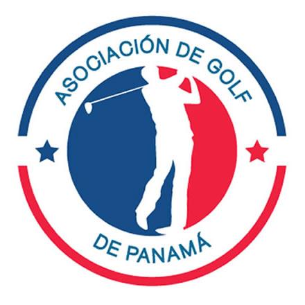 Asociación de Golf de Panamá