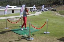 Cenor celebra la gran fiesta del golf en su IX edición