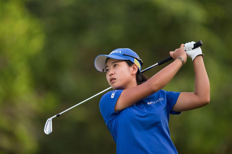 Corea amenaza con llevarse el 4to título del Mundial Amateur por Equipo