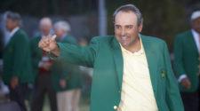 Angel Cabrera (cortesía www.laacgolf.com)