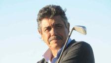Eduardo Romero (cortesía mundod.lavoz.com.ar)