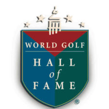 Salón de la Fama del Golf Mundial