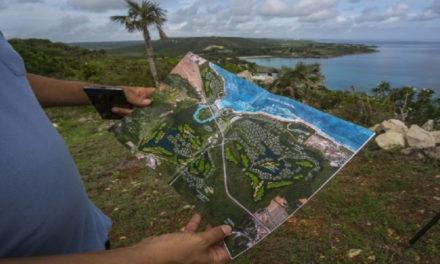 El golf como herramienta para el desarrollo en Venezuela