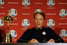 Estados Unidos completa equipo para la Copa Ryder (cortesía golfweek.com)